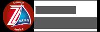 Z.SAILS le tue vele in Sardegna Logo